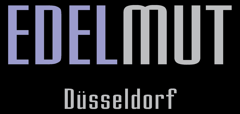 Edelmut Logo